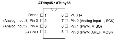ATtiny45-85.png